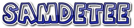 Samdetee.com